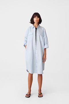 Halio kjole fra Gestuz
