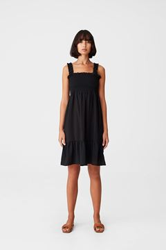 Iona kjole fra Gestuz