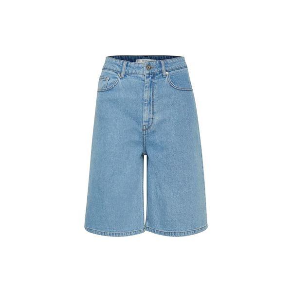 Elma shorts fra Gestuz
