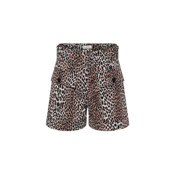 Vicky shorts fra Notes Du Nord