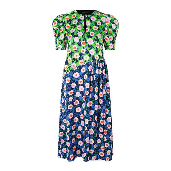 kori kjole fra stine goya