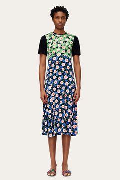scout kjole fra stine goya