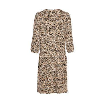 Mabea kjole fra Moss Copenhagen