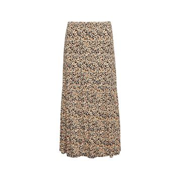 mabea nederdel fra Moss Copenhagen