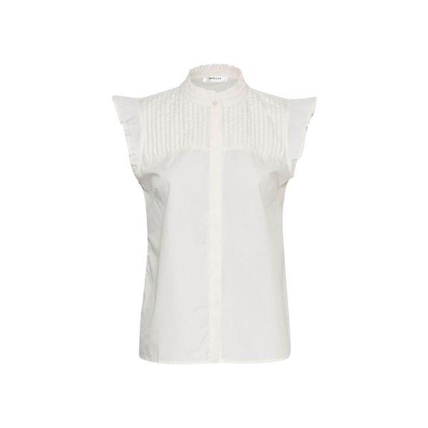 Sirena skjorte fra Moss Copenhagen