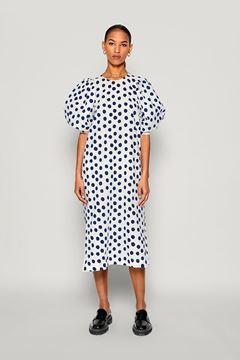 alya kjole fra baum und pferdgarten
