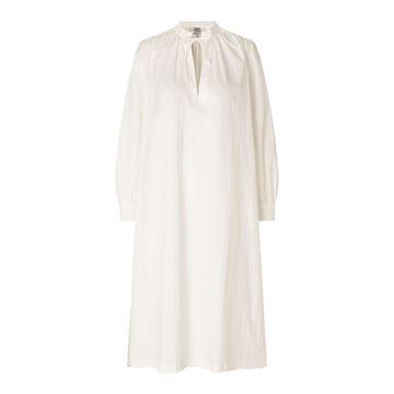 aradia kjole fra baum und pferdgarten