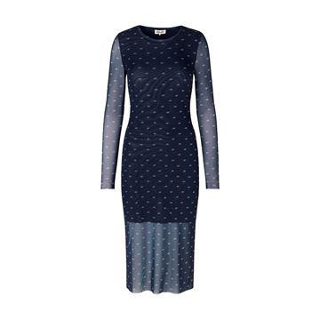 jolanda kjole fra baum und pferdgarten