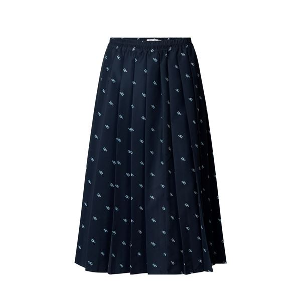 simoni nederdel fra baum und pferdgarten