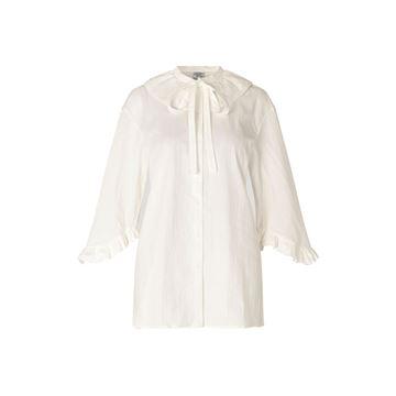 muneera skjorte fra baum und pferdgarten
