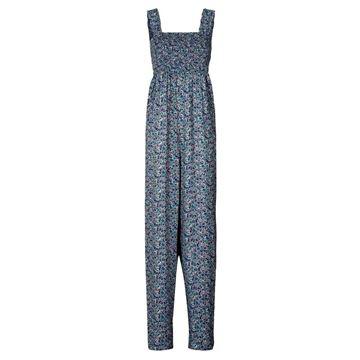 Abba jumpsuit fra Lollys Laundry
