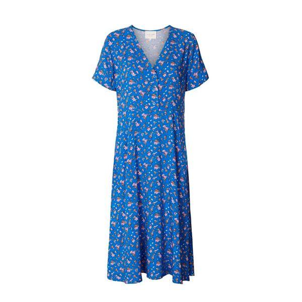 Anja kjole fra Lollys Laundry