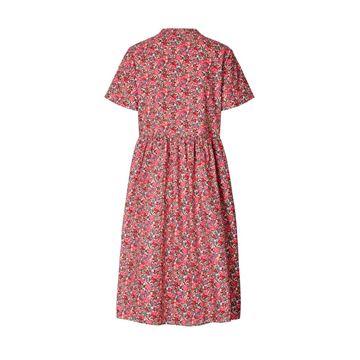 Aliya kjole fra Lollys Laundry