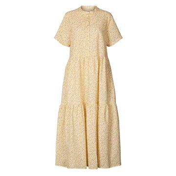 Fie kjole fra Lollys Laundry