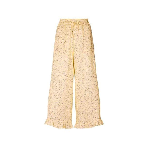Estrid bukser fra Lollys Laundry