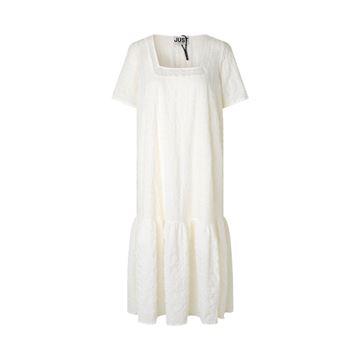 Soffia kjole fra Just Female