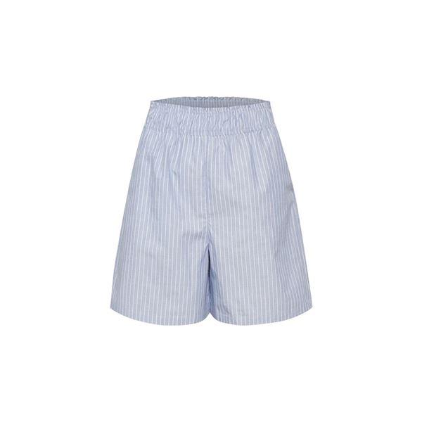 lester shorts fra gestuz