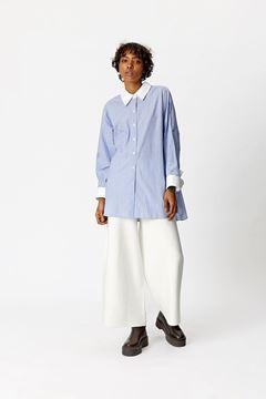Lester skjorte fra Gestuz