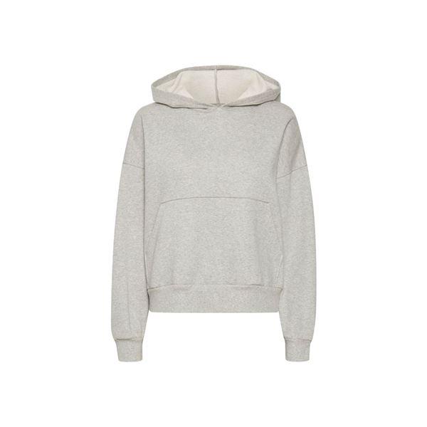 rubig hoodie fra gestuz