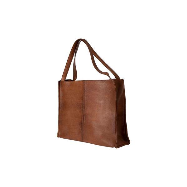 Aro taske fra Redesigned