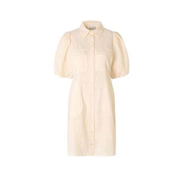 bilbao kjole fra second female