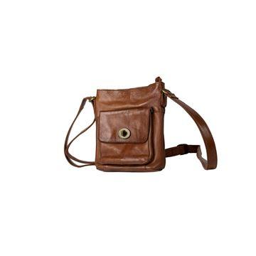 Kay taske fra Redesigned