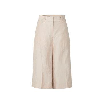 Lia bukser fra Second Female
