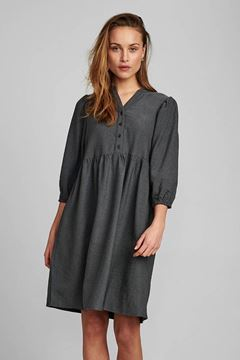 Nubelis kjole fra Numph