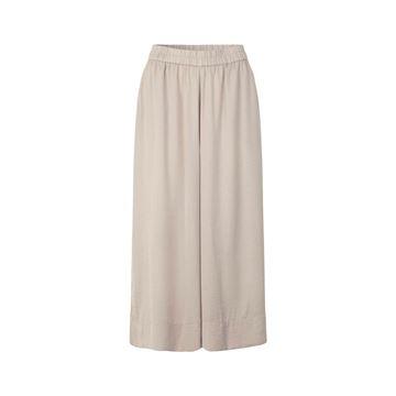 Minga bukser fra Second Female