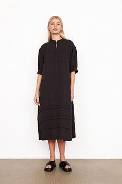 mallorca kjole fra second female