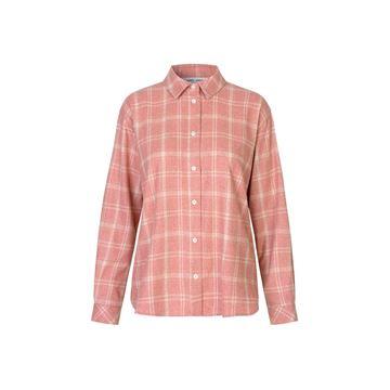 keira skjorte fra samsøe samsøe