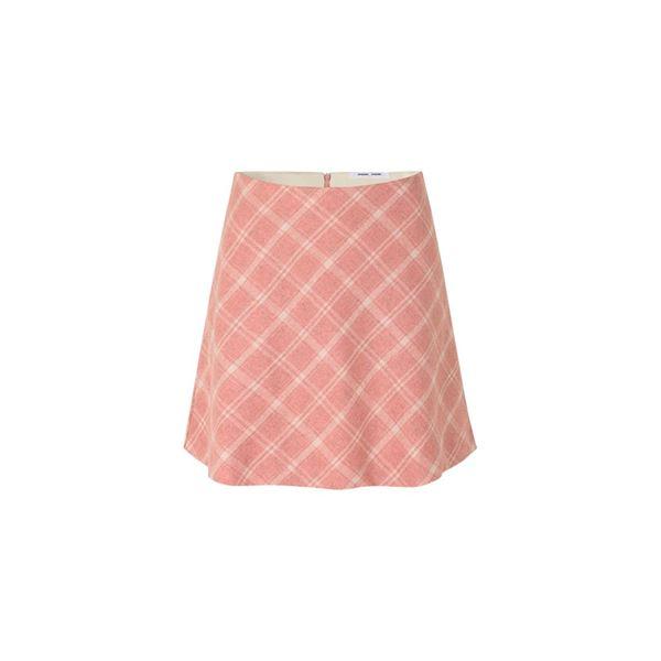 keira nederdel  fra samsøe samsøe