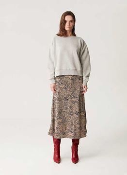 Jodis nederdel fra Gestuz