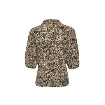 Jodis skjorte fra Gestuz