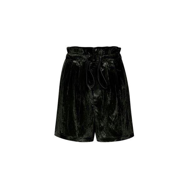 cleo shorts fra gestuz