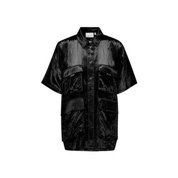 cleo skjorte fra gestuz