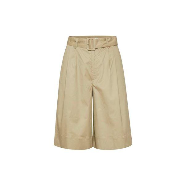 Sif shorts fra Gestuz