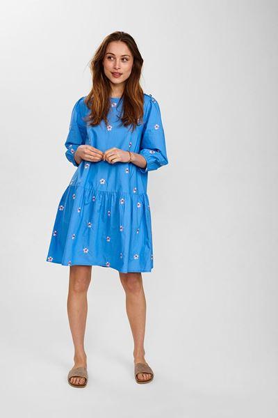 Nucliona kjole fra Numph