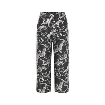 Isra bukser fra Stine Goya