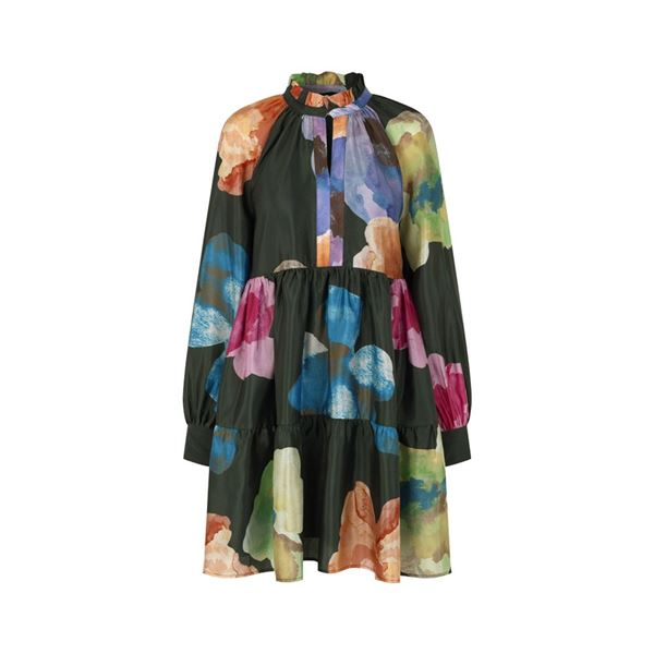 Jasmine kjole fra Stine Goya