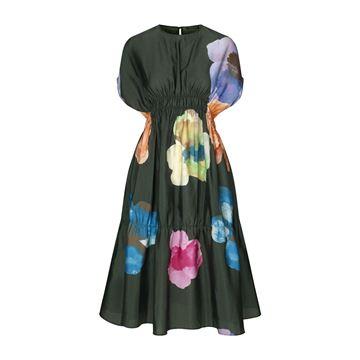 Jordan lang kjole fra Stine Goya