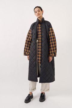 Derya jakke fra Baum und Pferdgarten