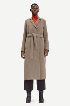 Astrid jakke fra Samsøe Samsøe