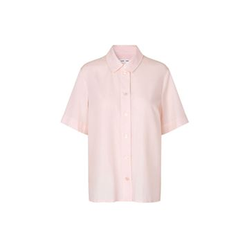 Bansa skjorte fra Samsøe Samsøe