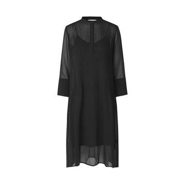 Elm kjole fra Samsøe Samsøe