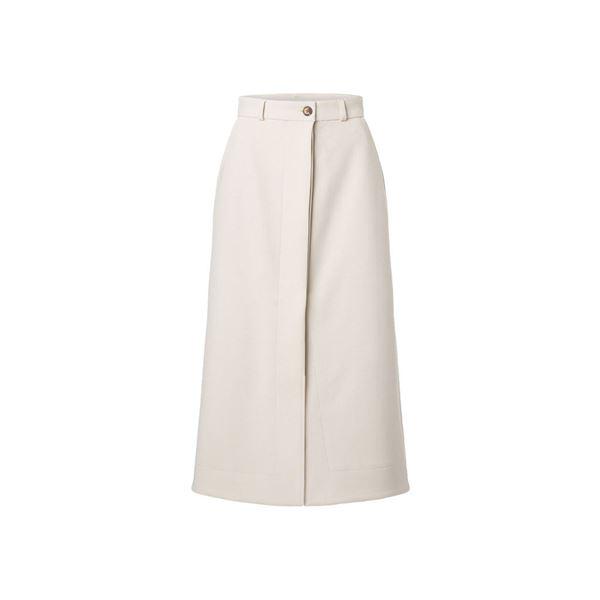 erika nederdel fra samsøe samsøe