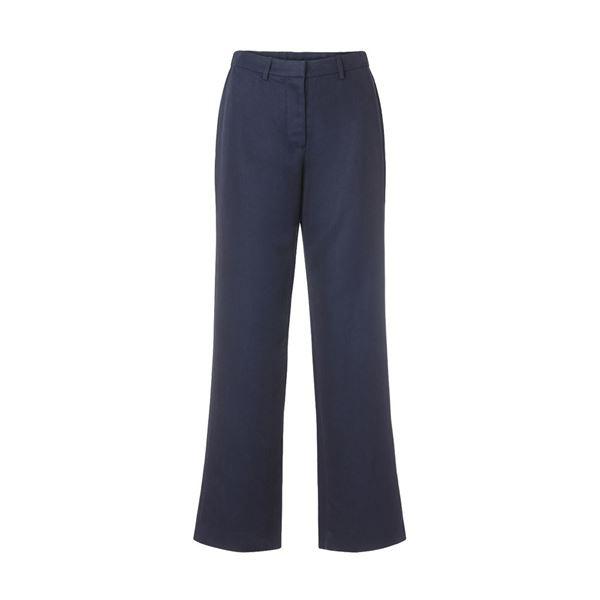Hoys bukser fra Samsøe Samsøe