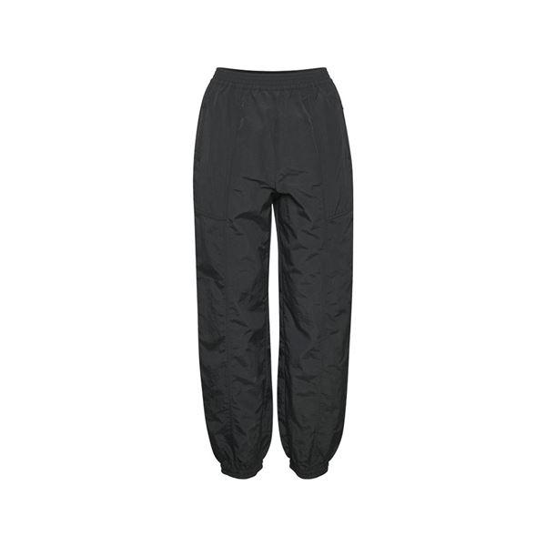 Catrin bukser fra Gestuz