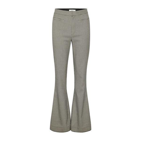 Marisol bukser fra Gestuz