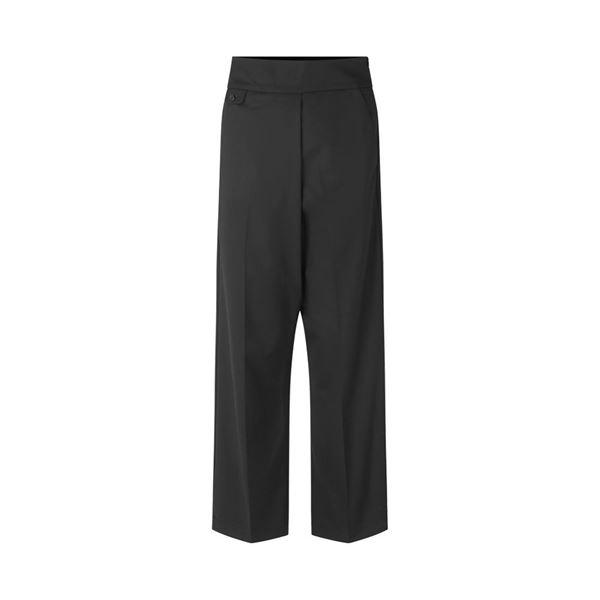 Ragner bukser fra munthe